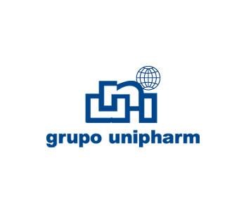 Grupo Unipharm