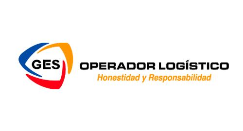 GES Operador Logístico